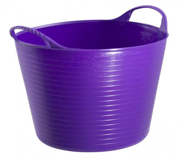 Tubtrugs® 26l violett
