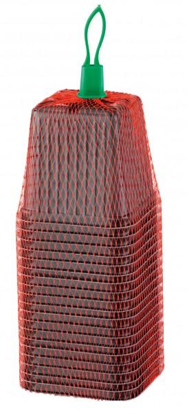 Kunststofftöpfe