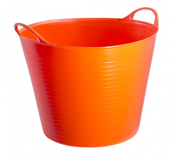 Tubtrugs® 26l orange