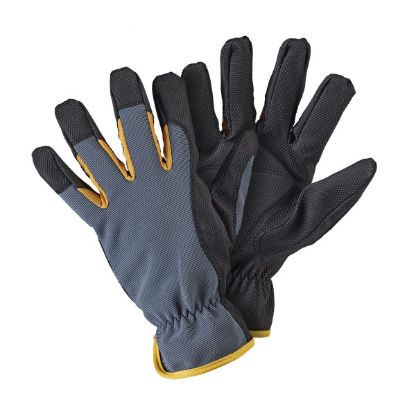 "Handschuhe ""Advance Wetterfest"" L"